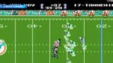 'Boise' play gives Miami Dolphins new hope, inspires video game re-creation