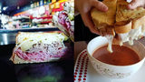 Chefs dish on Orlando's maturing foodie scene