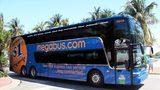 Megabus stop moving to Orange Blossom Trail, starting Wednesday