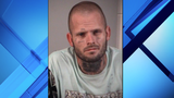 Felon impersonates officer during carjacking in Lake County, deputies say