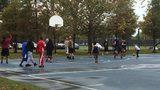 Orange County basketball tournament to benefit shooting victim's family