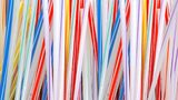 Florida city votes to ban single-use plastic straws in restaurants