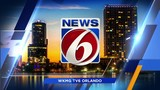 News 6 at 6: Teen fatally shot, new texting and driving bill