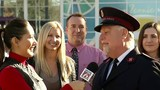 36 rotations in 12 hours: Salvation Army captain flies around ICON Orlando