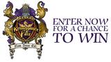 Win Tickets to the 2019 Brevard Renaissance Fair
