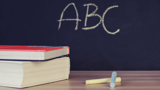 WATCH News 6 Now: Share your Common Core replacement ideas&#x3b;&hellip&#x3b;