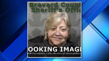 Titusville woman arrested after horses found extremely emaciated