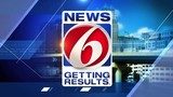 WATCH REPLAY: News 6 at 11 p.m. -- 1/16/19