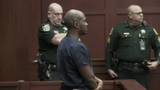 Man sentenced to life in prison for killing woman, her 8-year-old son