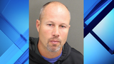 West Orange High football coach arrested on domestic violence charge,&hellip&#x3b;