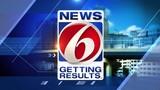 News 6 at 6: 'Hamilton' opens, school vandalized