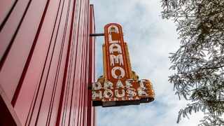 Dine-in chain Alamo Drafthouse Cinema to open first Florida location in Orlando