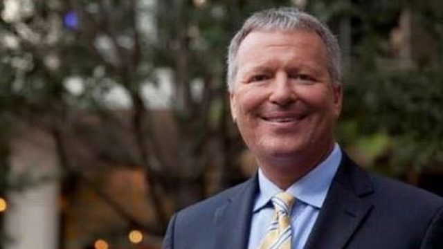 Orlando Mayor Buddy Dyer delivers State of the City Address