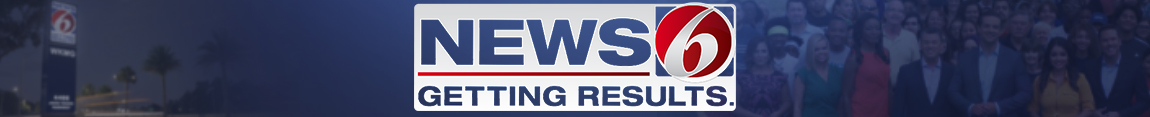 News 6 Getting Results.