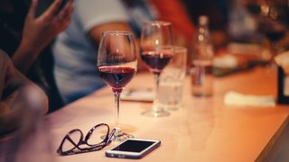 First time going wine-tasting? 11 things to keep in mind