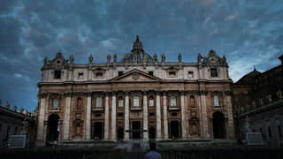 What to know about Vatican Summit