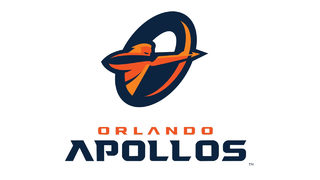 Apollos move to 3-0 with 21-17 win over Memphis