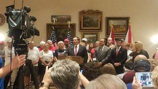 Here's how DeSantis plans to provide Floridians with cheaper prescriptions
