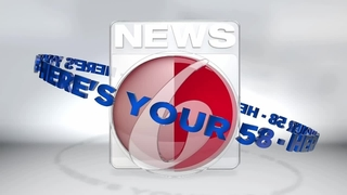 WATCH REPLAY: News 6 at Nine -- 2/20/19