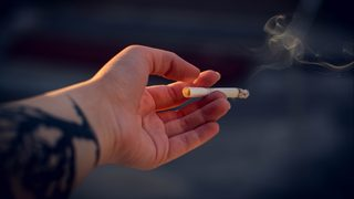 Hawaii lawmakers aim to raise smoking age to 100 in next 5 years