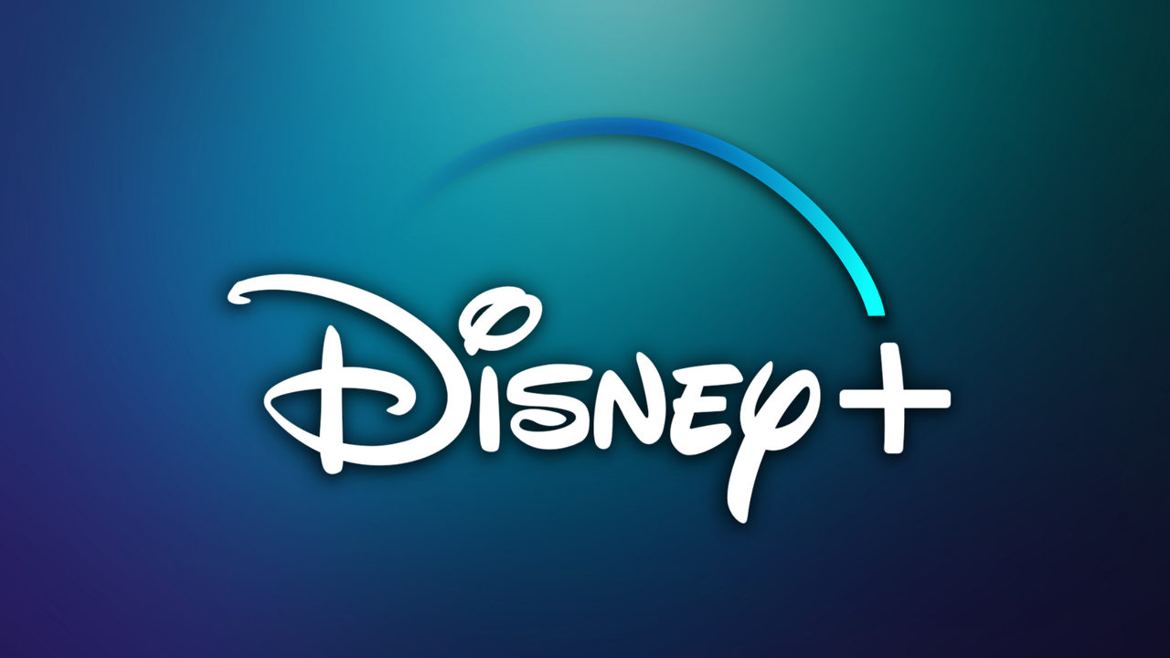 Streaming service for Disney lovers to be released later ...