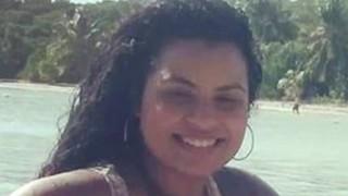 Innocent bystander killed in domestic violence crash was mother, nurse