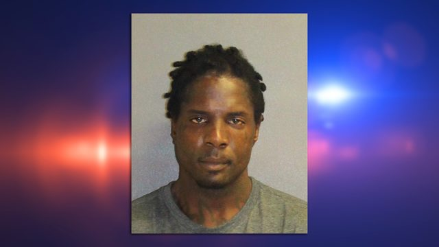 Man shoots cousin in fight over sunglasses, Holly Hill police say