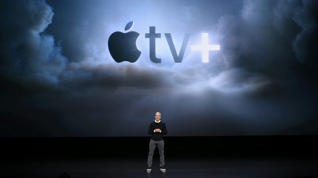 How will Apple's new streaming service stack up?