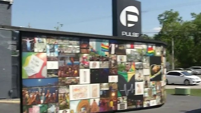 International competition underway for Pulse Memorial and Museum architect