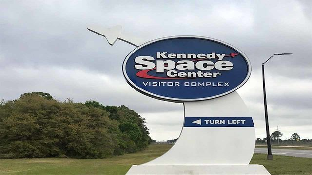 Kennedy Space Center to offer discount tickets to Brevard residents