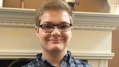 Take note: This teen with autism wrote the perfect guide on how to treat people