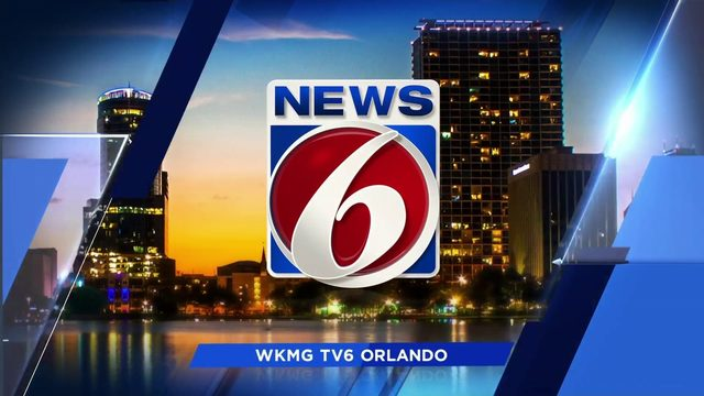 News 6 at 6: Arrest in string of arsons, free tax prep
