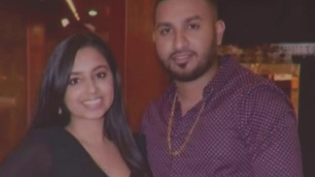 'They were inseparable,' family says of Osceola teacher, boyfriend…