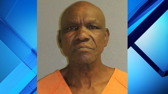 Man, 72, stabbed nephew for being in bathroom too long, police say