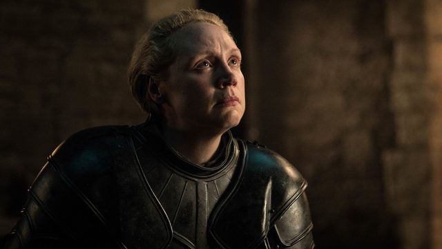So, who is going to die next week on 'Game of Thrones?'