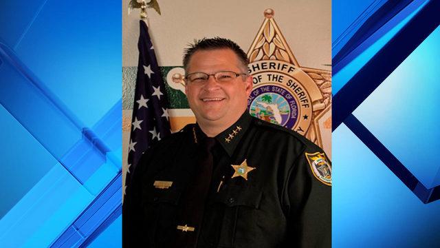 Brevard Sheriff Wayne Ivey proposes 'critical needs' budget