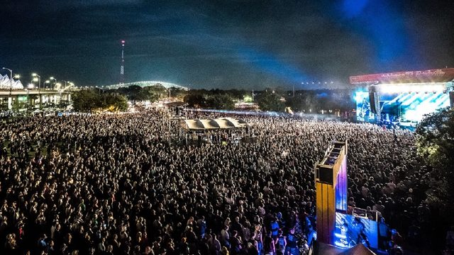 Welcome to Rockville concert moving to Daytona Beach