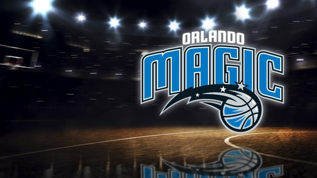 Paul Porter discusses his legendary career with the Orlando Magic
