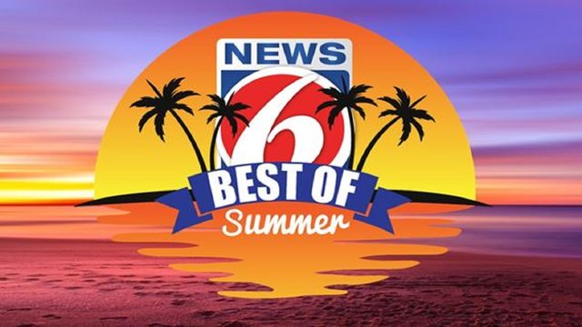 Cast your vote: Best of Summer 2019