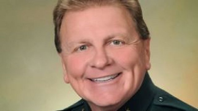 Osceola deputy fired day after filing to run against sheriff