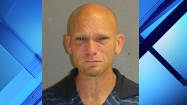 Florida man accused of trying to blackmail dealership for new car, $50,000