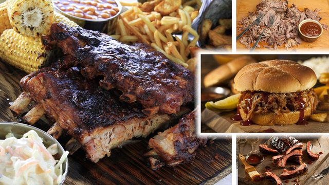 News 6's Best of Summer 2019: Best BBQ