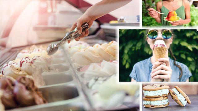 News 6's Best of Summer 2019: Best Frozen Treat