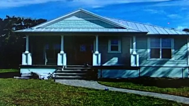 4 ways to prepare your home for hurricane season