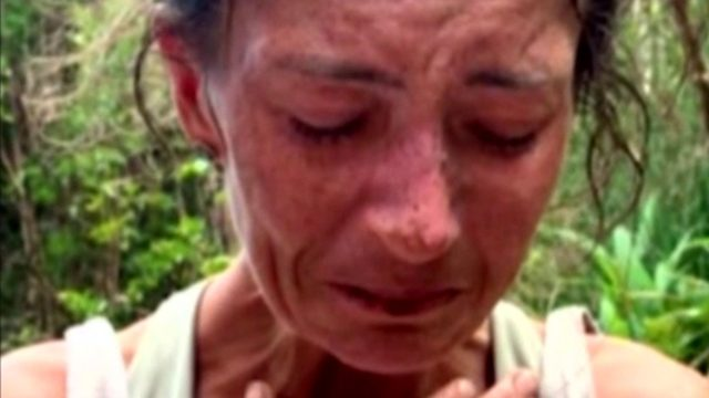 ClickO on the Go: How hiker survived 17 days in Hawaii forest; Florida…