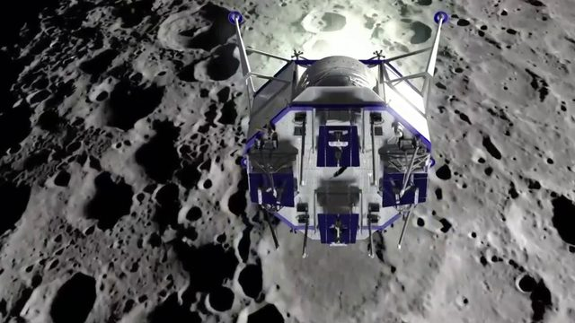 How UCF will play a role in the return to the moon