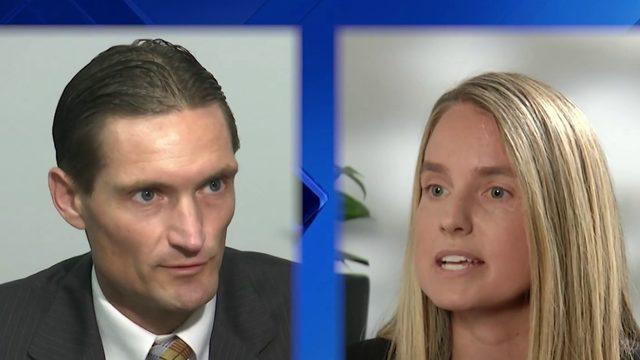 Who will run for Orange-Osceola state attorney