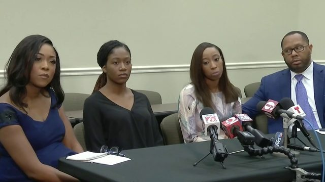 Women sue Florida Seventh-day Adventists following Orlando pastor's abuse