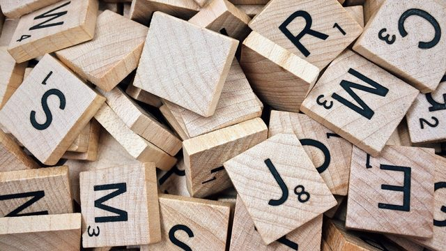 An adult spelling test: 25 words you should nail, but might miss