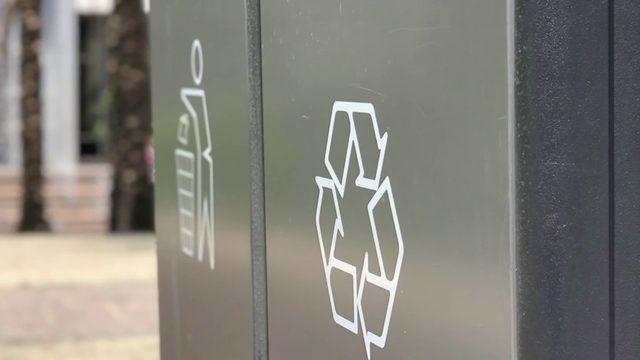 Orlando bans plastic straws, bags at city-run facilities